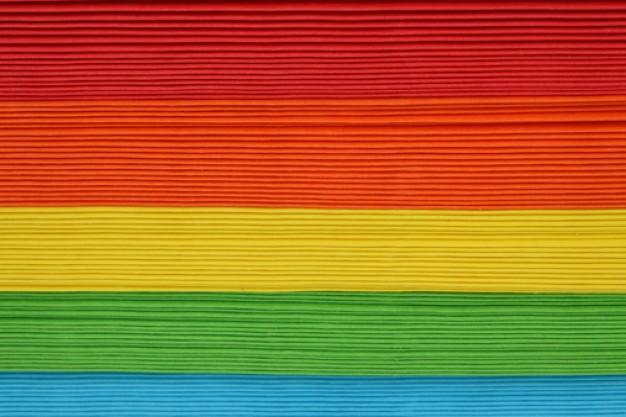 Cosas de Colores