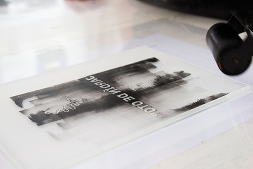 El Libro Imprenta. Lee Más sobre él aquí.