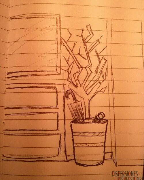 Idea decorativa