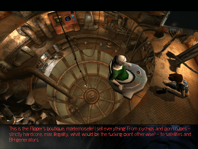 2015-08-01 22_23_11-Greenshot